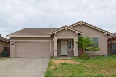 7776 19th Street, Sacramento, CA 95832 - MLS#: 18034984