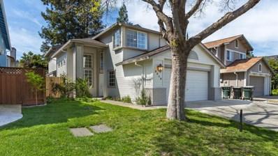 8649 Northam Drive, Antelope, CA 95843 - MLS#: 18034987