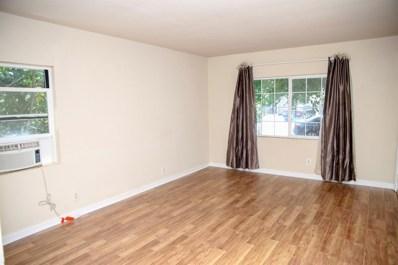 3524 High Street, Sacramento, CA 95838 - MLS#: 18034991
