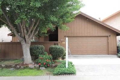 1912 Red Oak Drive, Modesto, CA 95354 - MLS#: 18034997