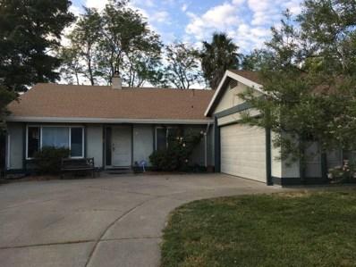 4115 Vista Way, Davis, CA 95618 - MLS#: 18034998
