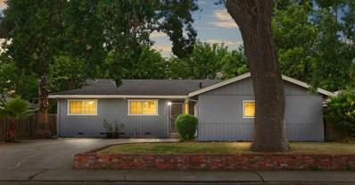 7213 Los Molinas Lane, Stockton, CA 95207 - MLS#: 18035005