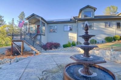 1990 Naturewood Drive, Meadow Vista, CA 95722 - MLS#: 18035013