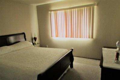 89 La Fresa Court UNIT 4, Sacramento, CA 95823 - MLS#: 18035024