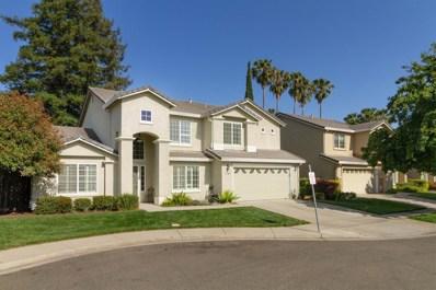 1743 Shay Way, Yuba City, CA 95993 - MLS#: 18035027
