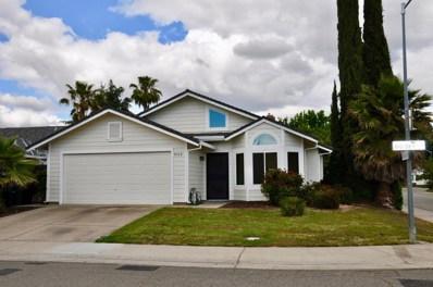 8162 Big Sky Drive, Antelope, CA 95843 - MLS#: 18035028