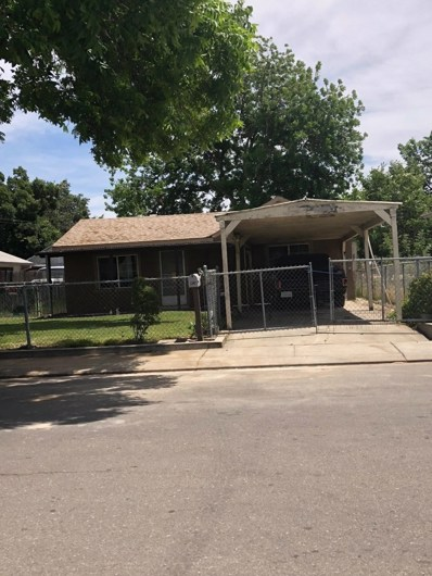 926 S Netherton Avenue, Stockton, CA 95205 - MLS#: 18035031