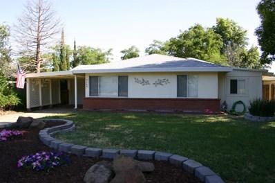 9469 Erwin Avenue, Orangevale, CA 95662 - MLS#: 18035047
