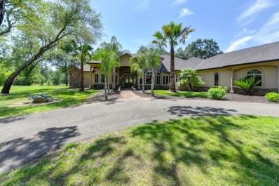 3164 Humphrey Road, Loomis, CA 95650 - MLS#: 18035051