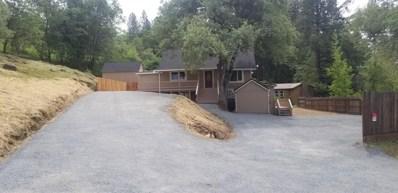1289 Sutton Way, Grass Valley, CA 95945 - MLS#: 18035056