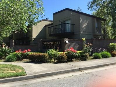 3591 Quail Lakes Drive UNIT 240, Stockton, CA 95207 - MLS#: 18035061