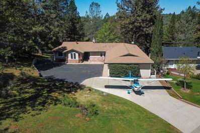 18837 Norlene, Grass Valley, CA 95949 - MLS#: 18035082