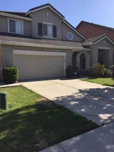2242 Picasso Way, Stockton, CA 95206 - MLS#: 18035096