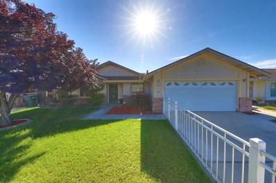4529 Zinfandel Avenue, Salida, CA 95368 - MLS#: 18035097