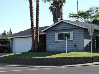 1500 Crestmont Avenue, Roseville, CA 95661 - MLS#: 18035098