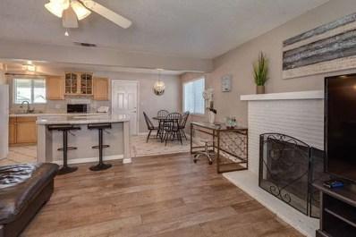 705 Darling Way, Roseville, CA 95678 - MLS#: 18035100