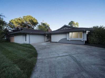 5295 Paragon Street, Rocklin, CA 95677 - MLS#: 18035101