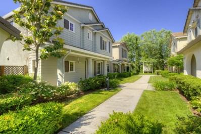 310 Carriage Lane, Oakdale, CA 95361 - MLS#: 18035108