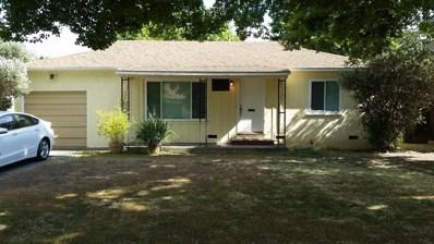 86 W Churchill Street, Stockton, CA 95204 - MLS#: 18035131