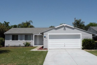 7844 East Parkway, Sacramento, CA 95823 - MLS#: 18035144