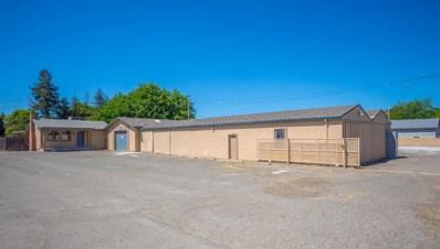 8982 Elder Creek Road, Sacramento, CA 95829 - MLS#: 18035170