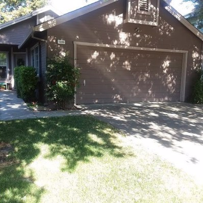 1209 Carriage Drive, Woodland, CA 95776 - MLS#: 18035184