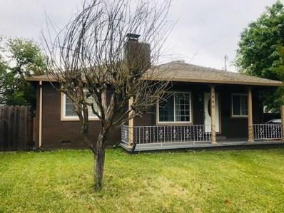 2860 Modoc Avenue, Stockton, CA 95204 - MLS#: 18035206