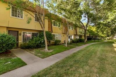 8883 Salmon Falls Drive UNIT B, Sacramento, CA 95826 - MLS#: 18035215
