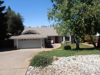 2641 Crane Way, Cameron Park, CA 95682 - MLS#: 18035217
