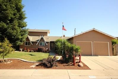 1113 Durant Street, Modesto, CA 95350 - MLS#: 18035223