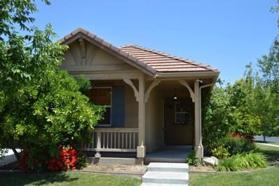 16998 Sierra Gold Trail, Lathrop, CA 95330 - MLS#: 18035239
