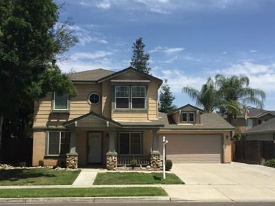 4430 Ferreira Ranch Drive, Turlock, CA 95382 - MLS#: 18035241