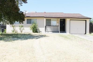 1515 North Avenue, Sacramento, CA 95838 - MLS#: 18035246