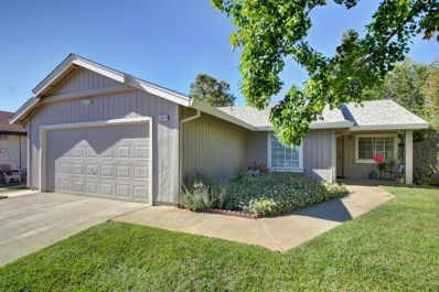 8325 Maple Trails Way, Sacramento, CA 95828 - MLS#: 18035247