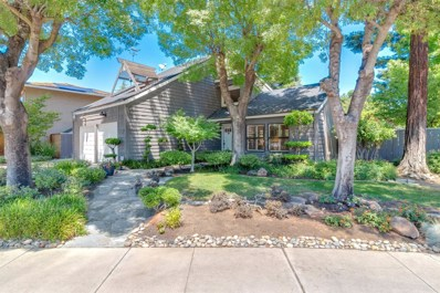 2119 Canyon Creek Drive, Stockton, CA 95207 - MLS#: 18035248