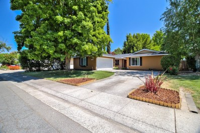 8908 Sawtelle Way, Sacramento, CA 95826 - MLS#: 18035250