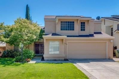 1528 Tonopah Place, Modesto, CA 95358 - MLS#: 18035253