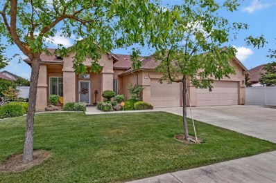 1704 Tully Road, Hughson, CA 95326 - MLS#: 18035265