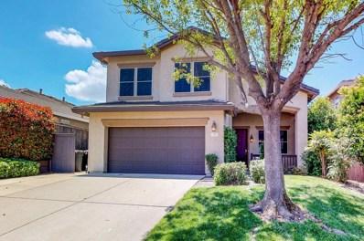 75 Treecrest Court, Roseville, CA 95678 - MLS#: 18035266