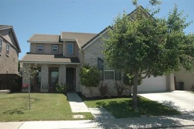 200 Marina Lane, Waterford, CA 95386 - MLS#: 18035268