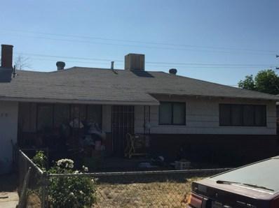 7290 Edythe Circle, Winton, CA 95388 - MLS#: 18035270