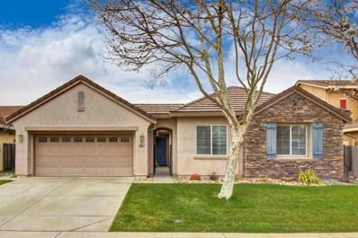 9865 Spring View Way, Elk Grove, CA 95757 - MLS#: 18035281