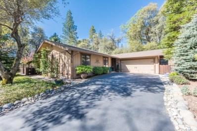 1369 Katie Lane, Placerville, CA 95667 - MLS#: 18035294
