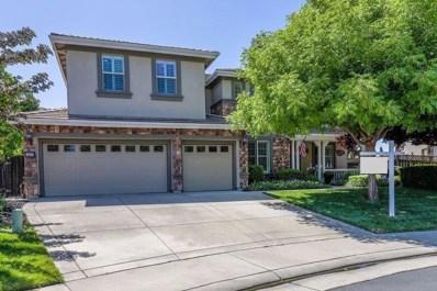1112 Oak Valley Drive, Lincoln, CA 95648 - MLS#: 18035300