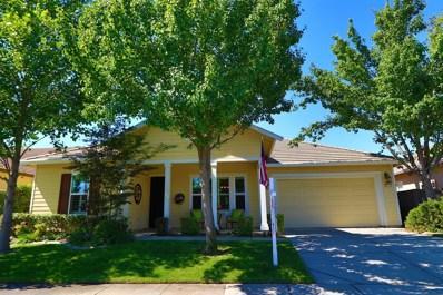 2706 Ingleton Lane, Sacramento, CA 95835 - MLS#: 18035302