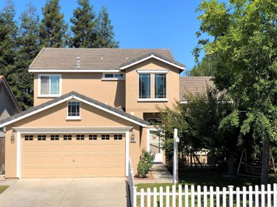 4262 Fosberg Road, Turlock, CA 95382 - MLS#: 18035309