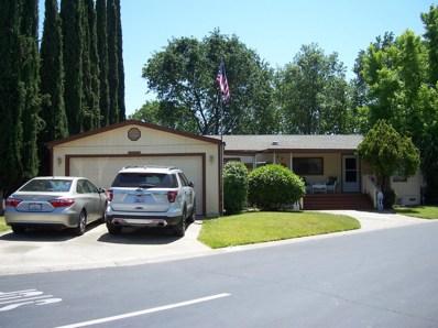 1399 Sacramento Avenue UNIT 47, West Sacramento, CA 95691 - MLS#: 18035312