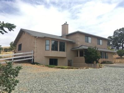 2545 Ranchito Drive, La Grange Unincorp, CA 95329 - MLS#: 18035314