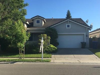 5779 Bridgecross Drive, Sacramento, CA 95835 - MLS#: 18035323