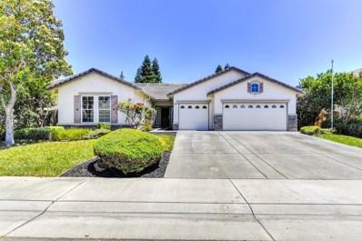9516 Conda Way, Elk Grove, CA 95624 - MLS#: 18035324